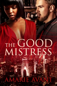 The-Good-Mistress (2)