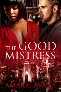 The-Good-Mistress (2)
