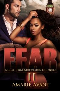 Fear-II-eBook