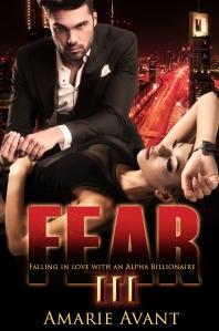 Fear-III
