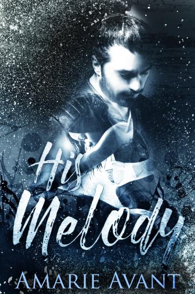 His-Melody