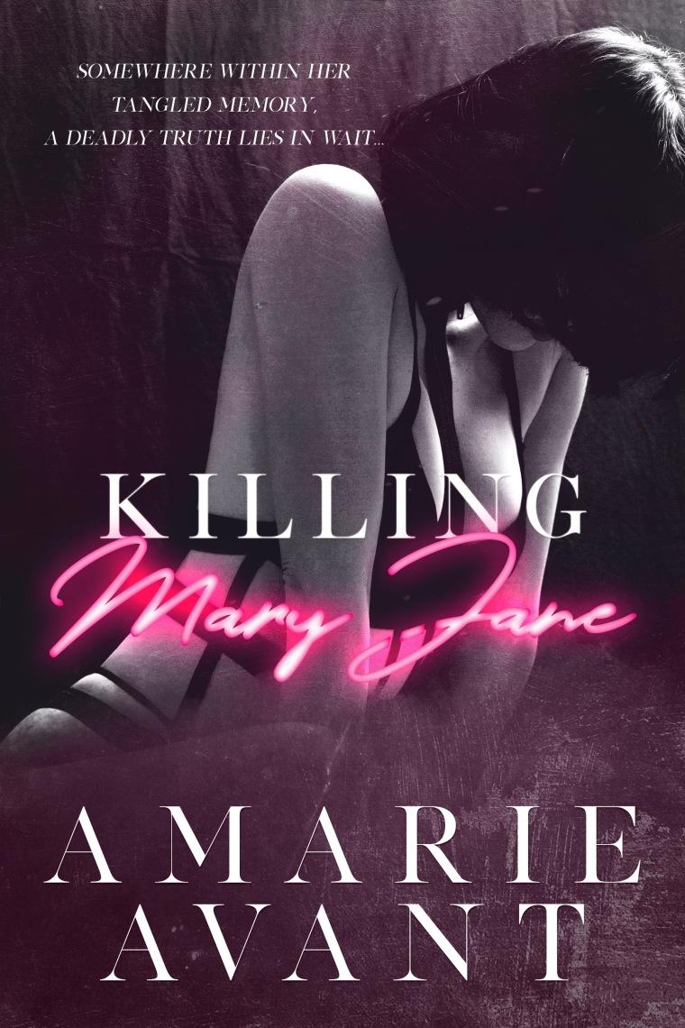 KILLING MARY JANE ebook.jpg